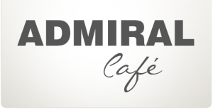 Admiral Cafe