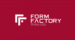 Fitness club Form Factory